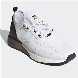 🆕ADIDAS ZX 2K BOOST SHOES